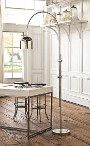 Home Staging Immobiliere beryl renovation paris appartement maison