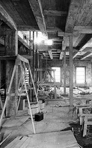 Renovation immobiliere beryl paris appartement boutique maison