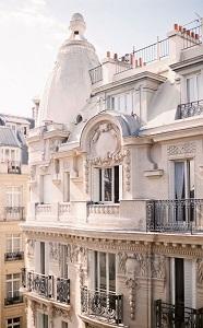 Transaction immobiliere beryl paris appartement maison