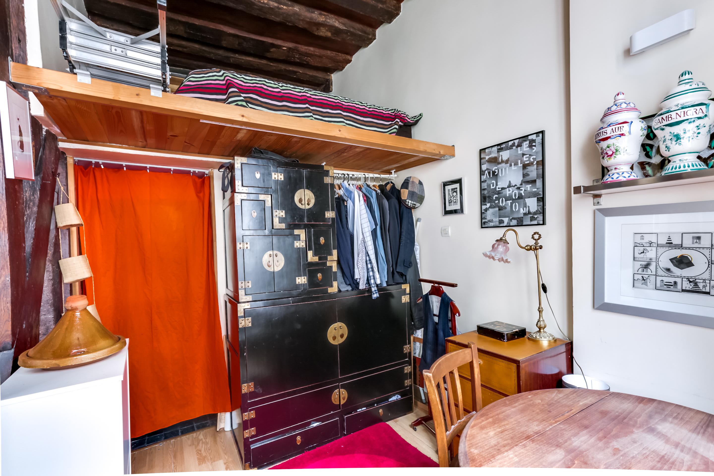Appartement atypique paris 10 immobilier (7)