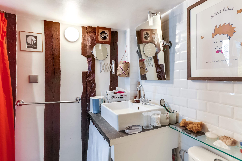 Appartement atypique paris 10 immobilier (3)