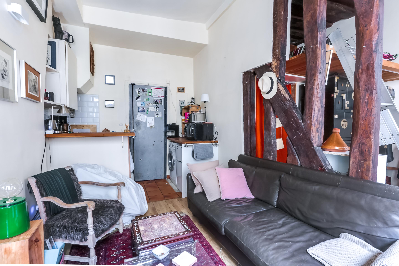 Appartement atypique paris 10 immobilier (4)