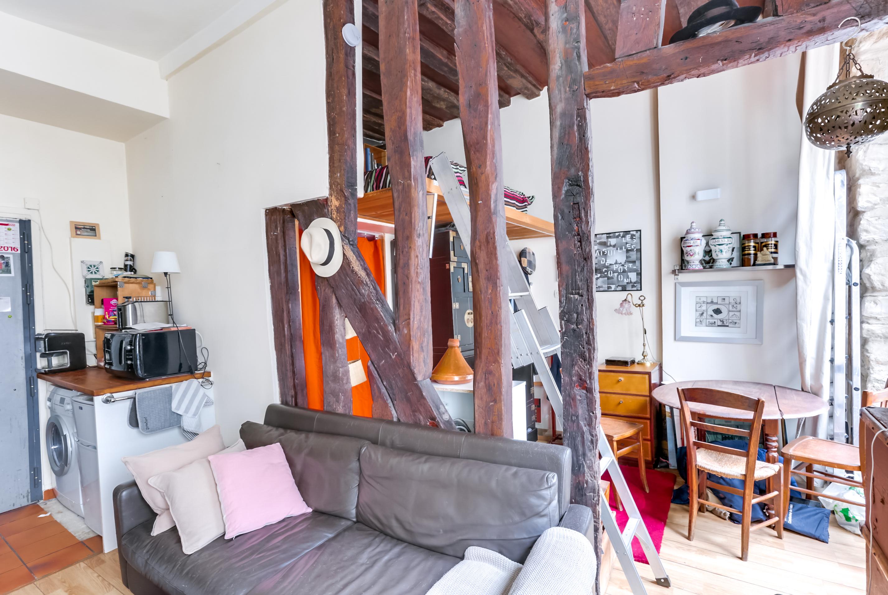 Appartement atypique paris 10 immobilier (5)