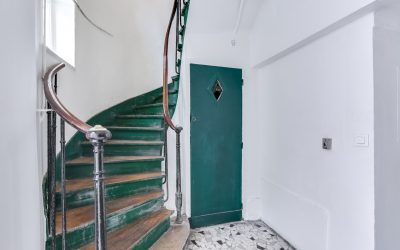 Qu'est ce qu'un bon chasseur d'appartement ?