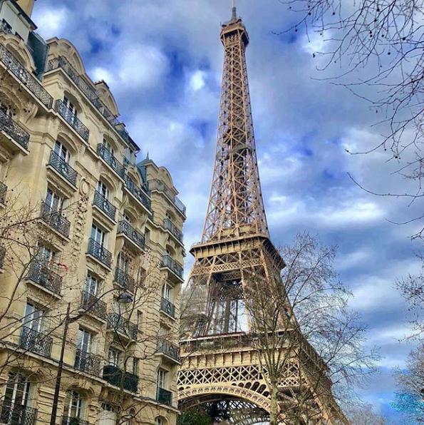 Airbnb à Paris : les prochaines règles à respecter