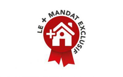 Vente immobilière : pourquoi faut-il privilégier le mandat exclusif ?