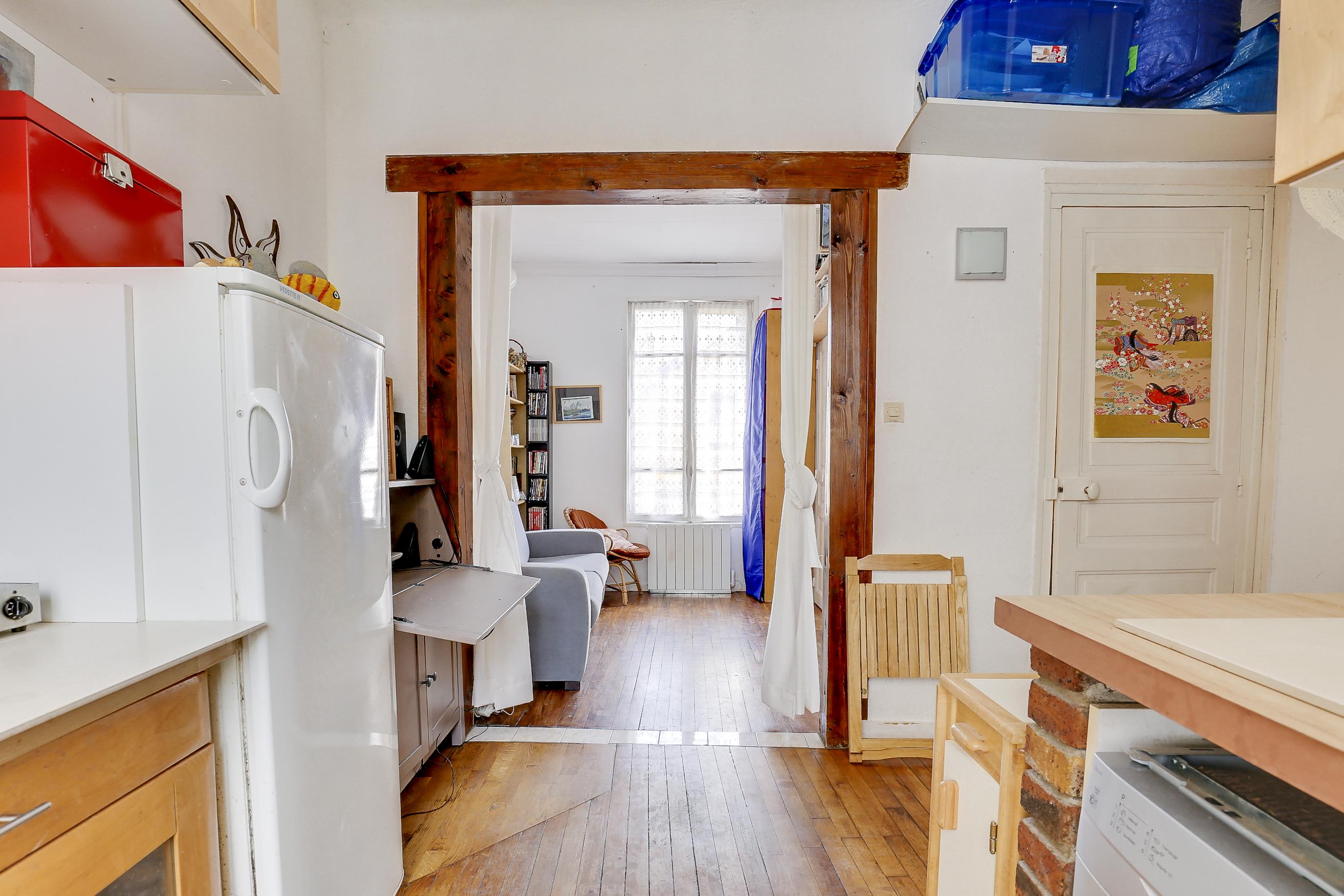 Studio-appartement-à-vendre-Les-Lilas-Paris-vente-10