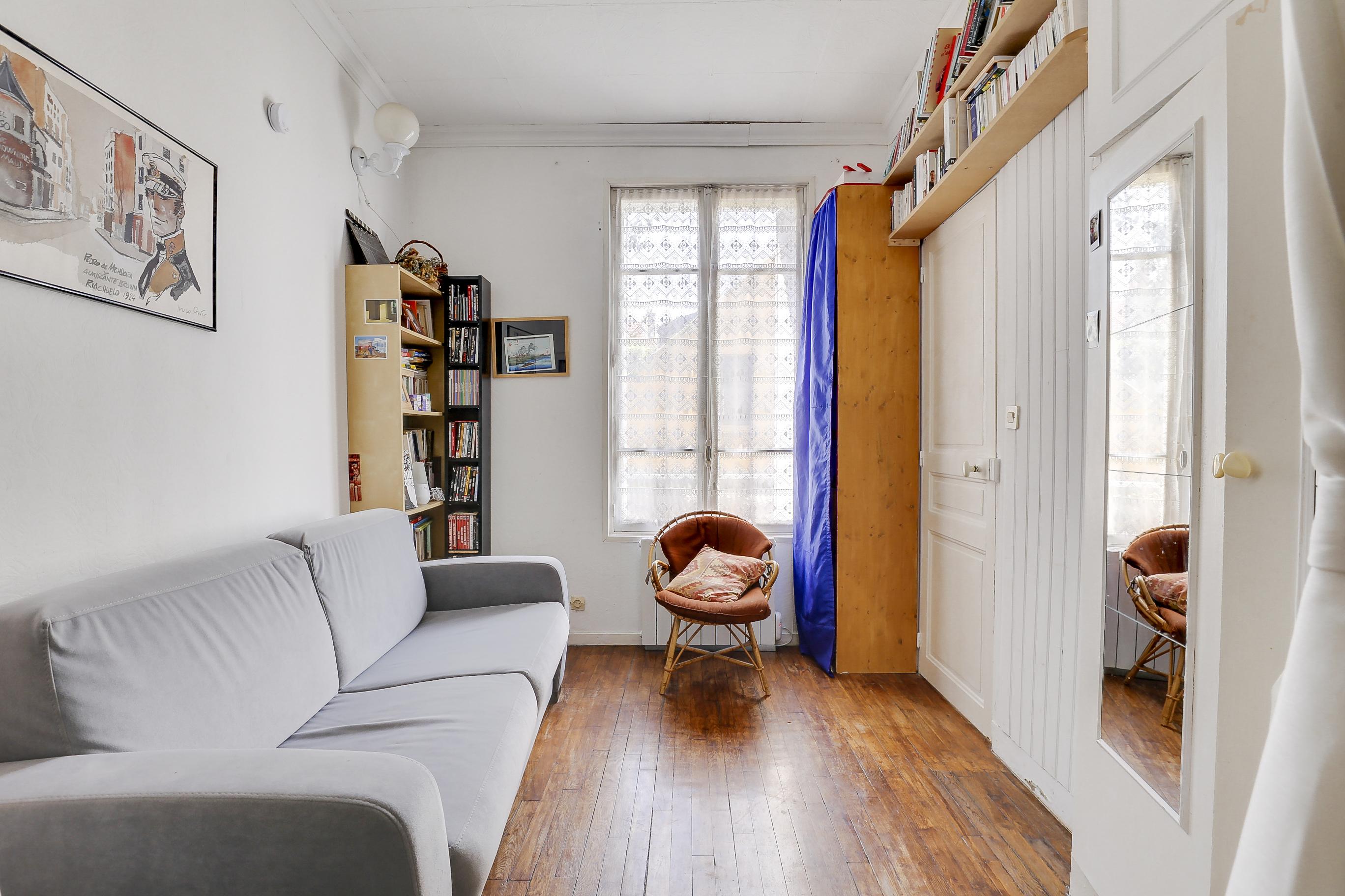Studio-appartement-à-vendre-Les-Lilas-Paris-vente-11