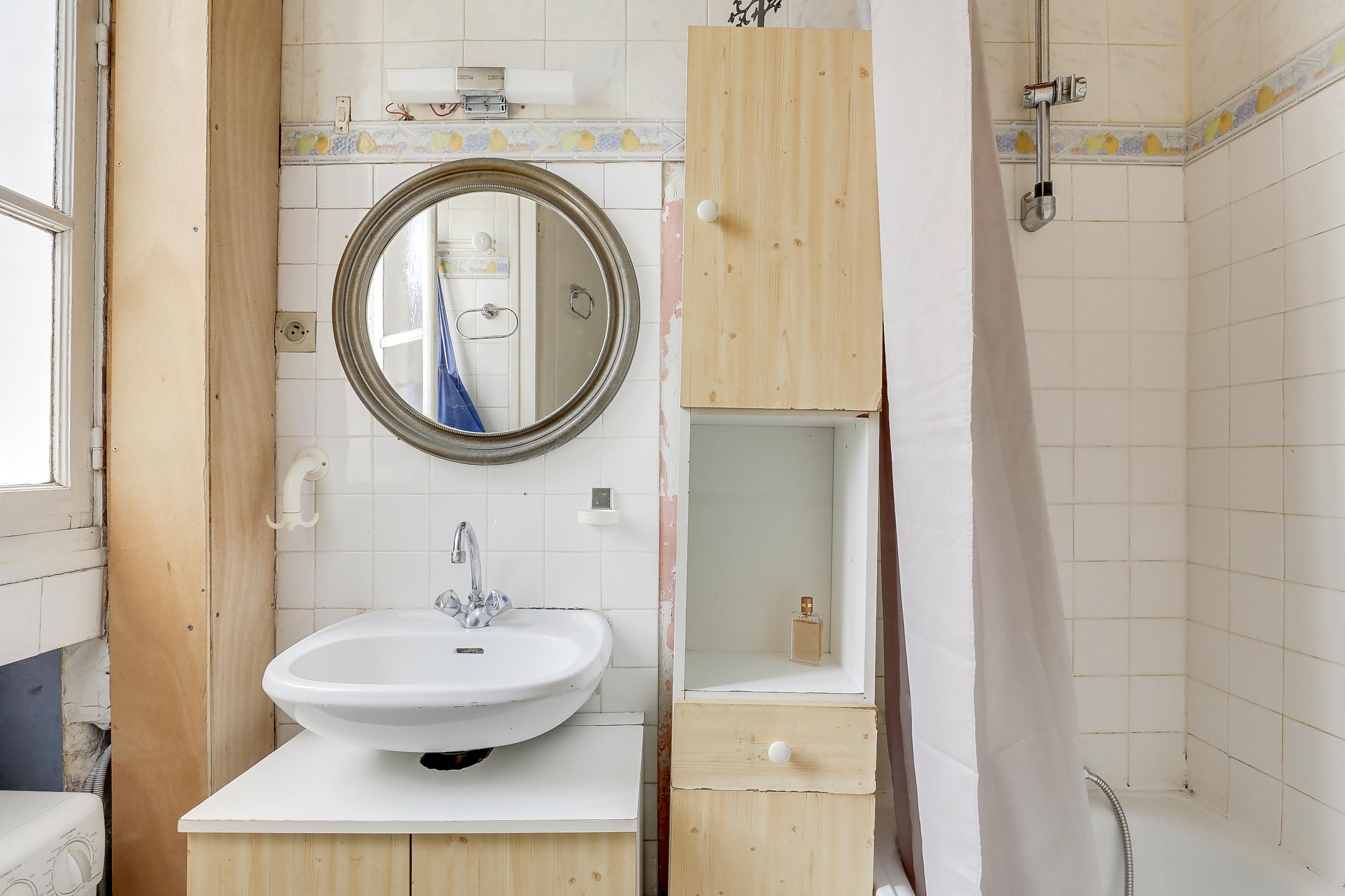 Studio-appartement-à-vendre-Les-Lilas-Paris-vente-4