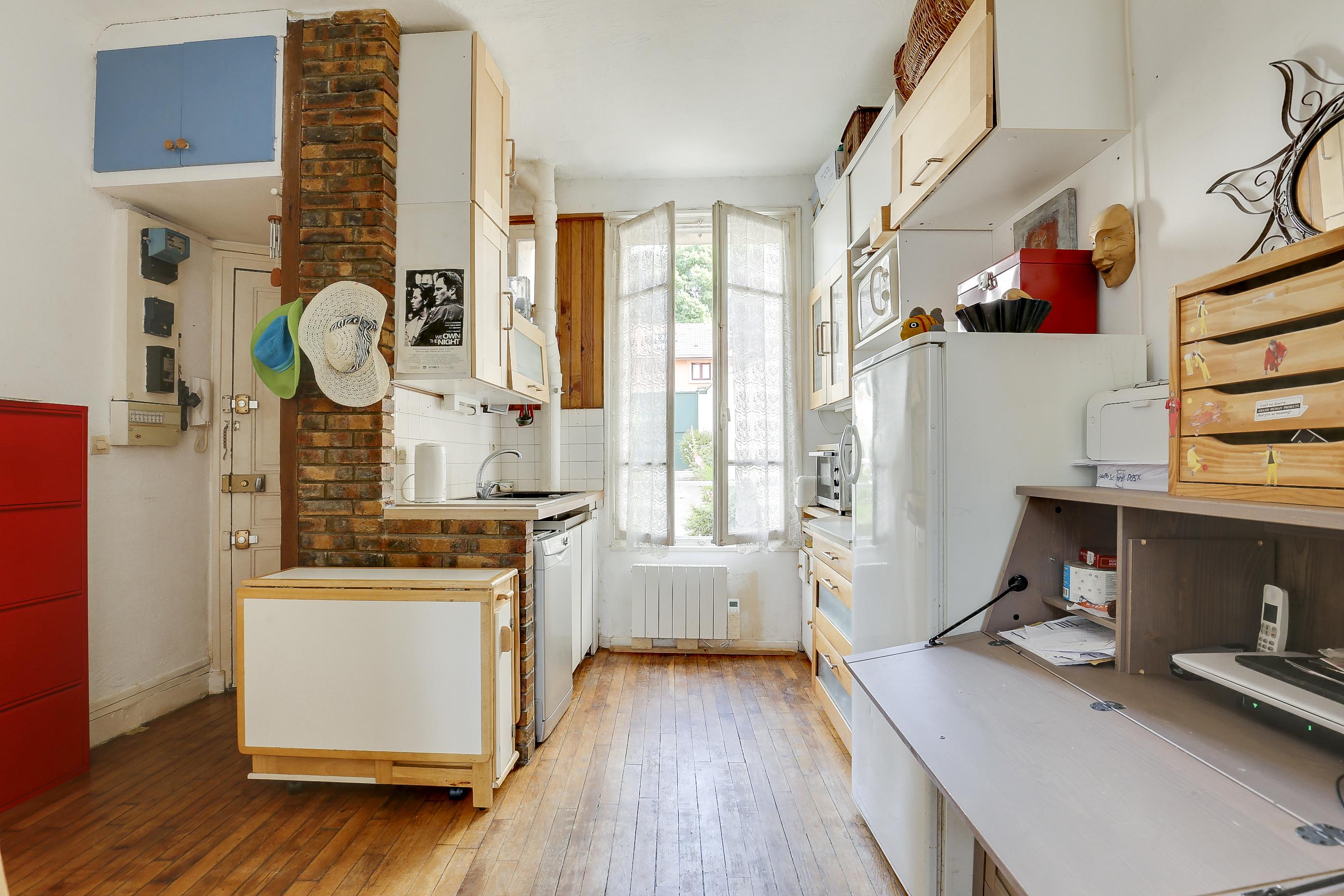 Studio-appartement-à-vendre-Les-Lilas-Paris-vente-6