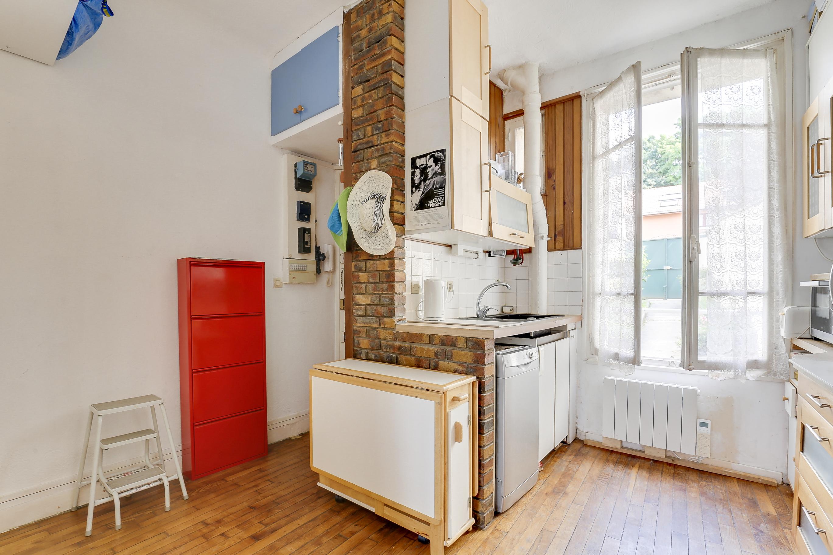 Studio-appartement-à-vendre-Les-Lilas-Paris-vente-7