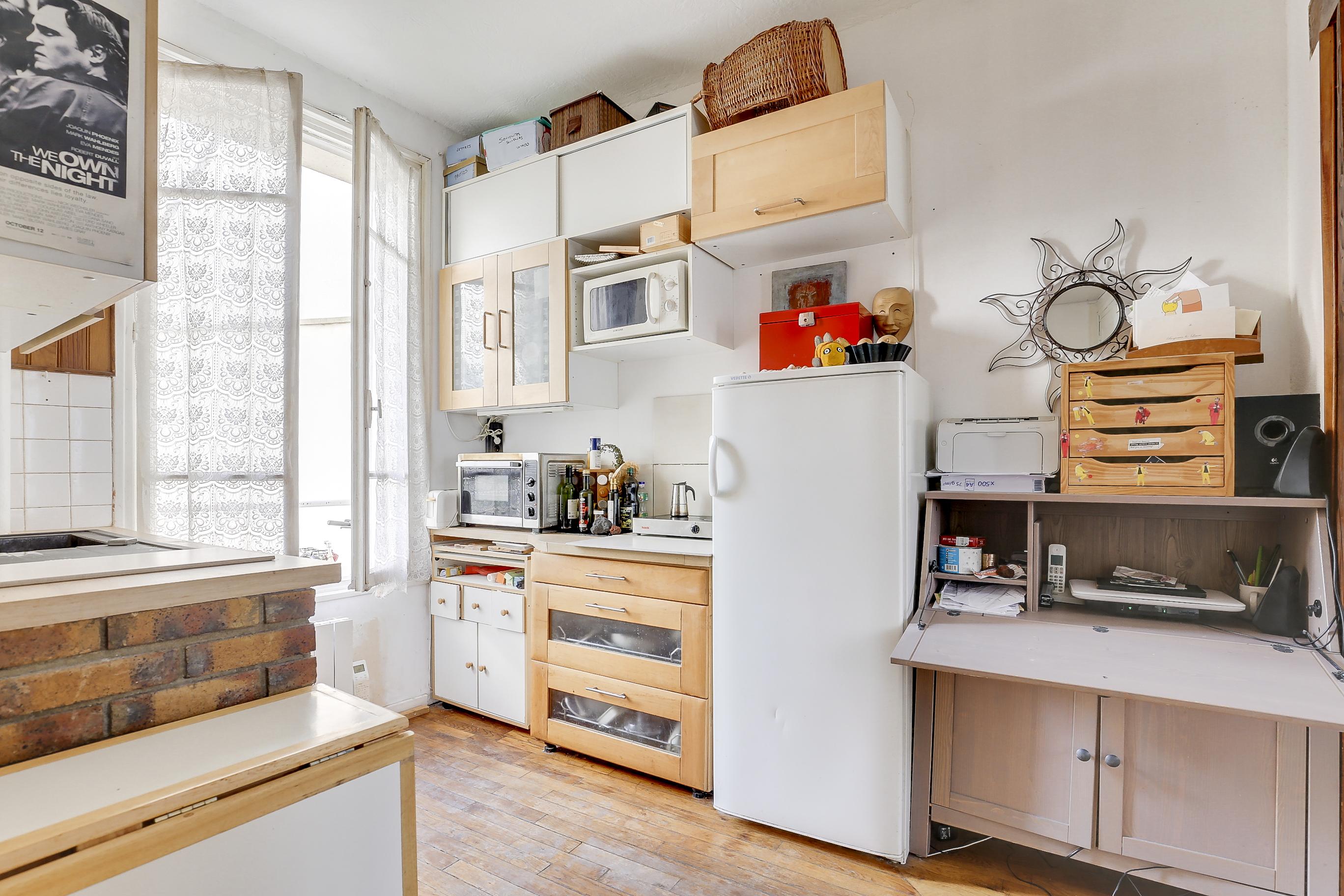 Studio-appartement-à-vendre-Les-Lilas-Paris-vente-8