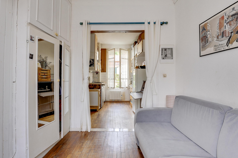 Studio-appartement-à-vendre-Les-Lilas-Paris-vente-9
