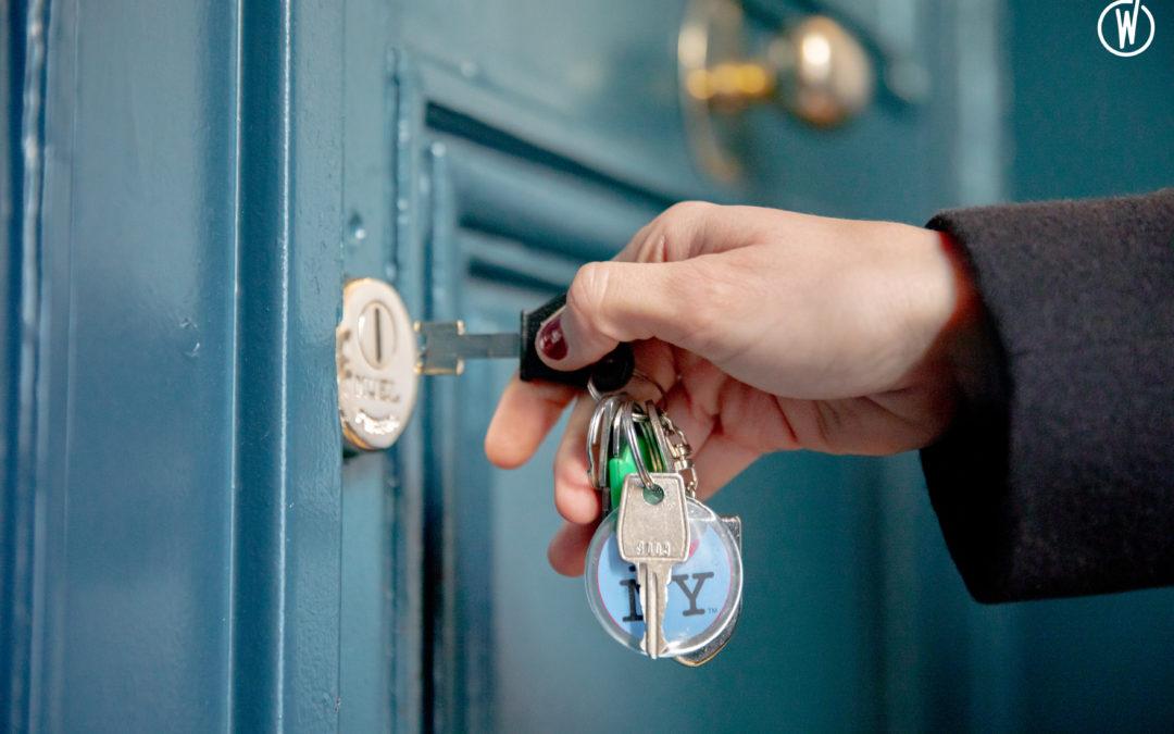Paris : vaut-il mieux acheter ou louer sa résidence principale ?