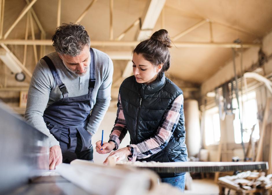 Rénovation énergétique : quelles sont les aides pour vos travaux ?