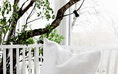 Louer votre logement pendant les vacances : nos meilleurs conseils
