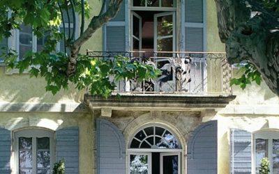 Où est-ce que les Français vont passer leur été?