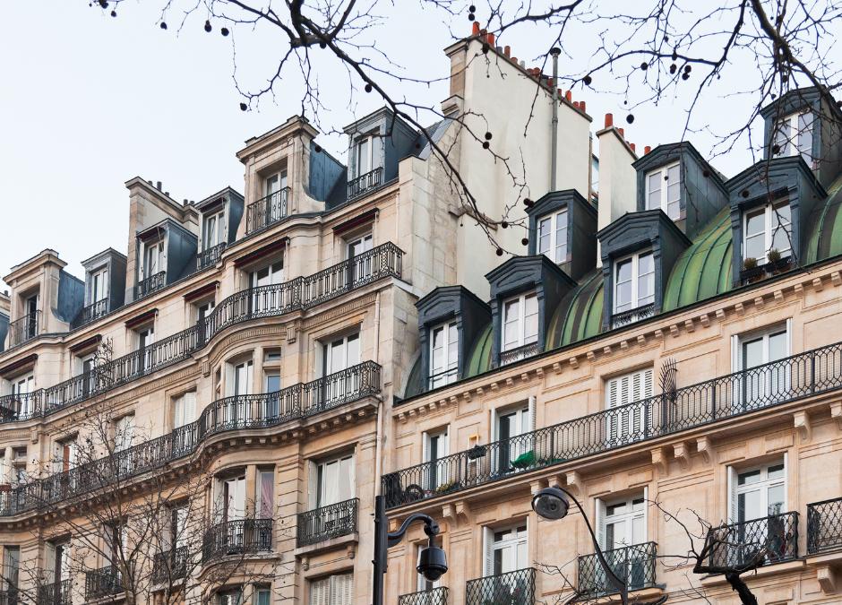 Rentrée 2021 : quelles tendances pour les prix de l'immobilier en France ?